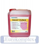 LAKMA DAILY CLEAN SUPER AROMA 5L